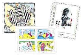 bureau de poste deuil la barre des timbres pour tous vos événements la poste