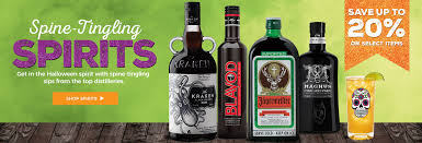 best store to visit in la for black friday deals bevmo home page