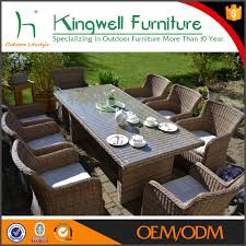 Wilson And Fisher Wicker Patio Furniture - wilson fisher patio furniture parts patio outdoor decoration