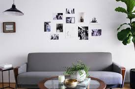 bachelor pad interior design our hottest bachelor pads u2013 homepolish