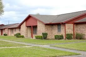 briarwood green townhomes parigi property management prevnext