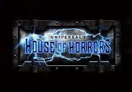 universal studios halloween horror nights tickets 2012 behind the thrills once you u0027re inside u2026halloween horror nights 22