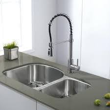 kitchen faucets single lever kitchen faucet chrome plated height