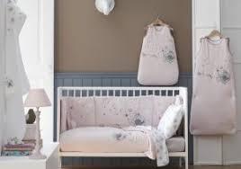 les plus belles chambres de bébé chambre de bb 27392 chambre fille ikea inspirations avec meuble