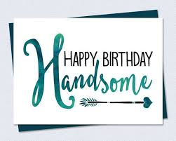 free printable birthday cards for him birthday cards for him