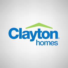Design Your Own Clayton Home Clayton Homes Of Lafayette Home Facebook