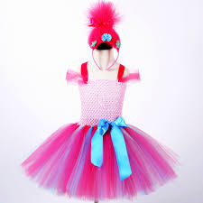 bubbles halloween costume online buy wholesale character costumes for birthday parties from
