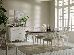 sala da pranzo moderna sala da pranzo il tavolo arredativo design magazine