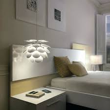 Touch Lights For Bedroom Wall Lights For Bedroom