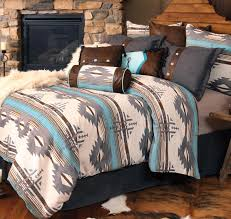 Where To Get Bedding Sets Western Bedding Cowboy Bed Sets At Lone Western Decor