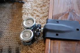 Diy Barn Door Track by Hanging Sliding Closet Doors Track Barn Door Hardware How