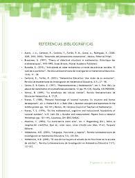 programa 3 rieb 2011 2012 by santos rivera issuu