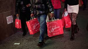 target black friday breach us retailer target confirms up to 40 million cards tainted by data