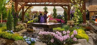 Clark Botanical Gardens Home Garden Idea Fair Clark Utilities