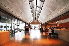 kimbell art museum floor plan prospective photo essay kimbell art museum u0026 modern art museum of