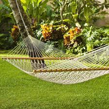 polyester hammock empirepatio