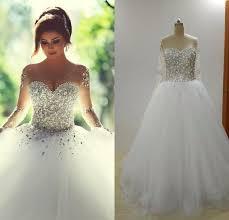 cheap wedding dresses for sale prestigious wedding dress for sale 71 on prom dresses 2018 with