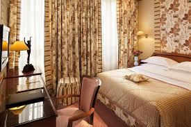 hotel chambres communicantes chambres communicantes hôtel horset opéra site officiel