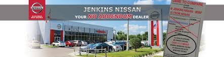 nissan altima for sale kissimmee fl jenkins nissan 888 480 5373 dealer lakeland tampa winter haven