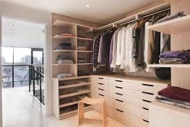 Best Wood For Furniture Wardrobe Wardrobe Closet Systems With Doors Best System
