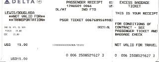 black friday delta airlines narrows bike commuter delta airlines boarding pass