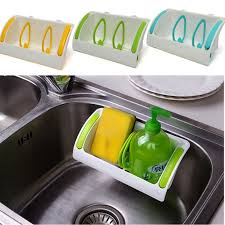 Kitchen Soap Dish Sponge Holder by Sponge Holders For Kitchen Sink Gallery Of Kitchen Details