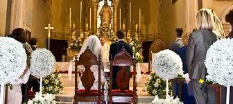 religious wedding religious wedding in stresa