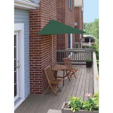 Folding Patio Furniture Set by Plastic Patio Dining Furniture Patio Furniture The Home Depot