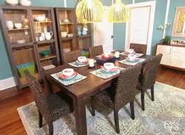 astounding centerpieces ideas for dining room table photos best