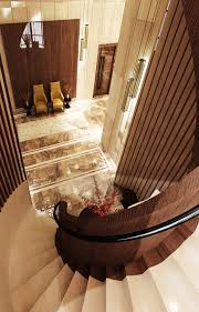 home interior design companies in dubai home interior designers dubai residential and villa interior