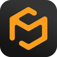 msp apk msp manager apk for android