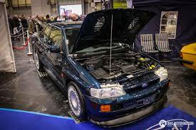 nec classic motor show rms motoring