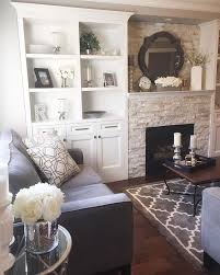 fireplace decorating ideas best 25 family room fireplace ideas on pinterest fireplace
