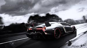 Lamborghini Veneno On Road - simplywallpapers com lamborghini lamborghini veneno cars races