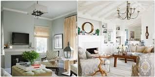 idee fr wohnzimmer farben fr wohnzimmer ideen migrainefood ragopige info