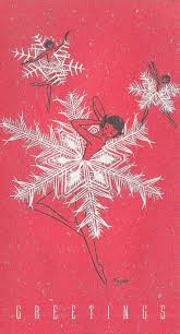 450 best christmas cards u0026 images images on pinterest christmas