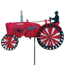 breeze catchers tractor 2 listings
