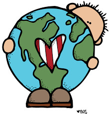 melonheadz free printable earth day images colored ones for