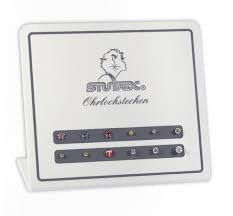 studex system 75 studex system 75 musterstecker