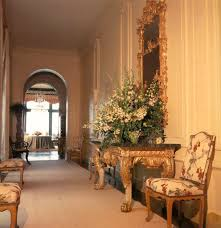 ann getty san francisco horst interiors regency rococo