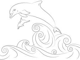 350 best coloriage animaux images on pinterest drawings