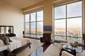 condo for sale at 845 united nations plaza 88b new york ny 10017