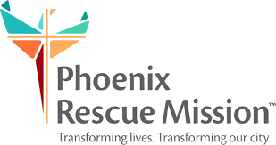 Light Of Life Rescue Mission Home Phoenix Rescue Mission