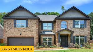 new homes in westcott ridge chapin south carolina d r horton