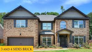New Homes In Westcott Ridge Chapin South Carolina D R Horton