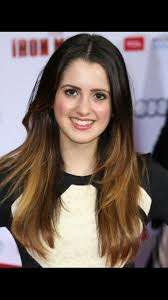 laura marano new cut hair style new short hair style 91 best ally images on pinterest laura marano celebs and austin