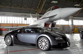lexus lx top gear aircraft vs car best