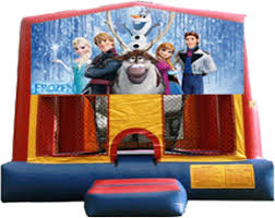 bounce house rental miami bounce house rentals in miami