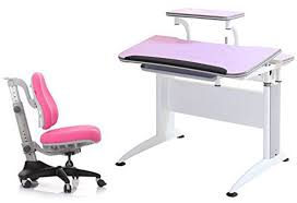 Purple Desk Chair 8 Ergonomic Chairs U0026 Desks For Children U2013 Vurni