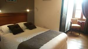chambre d hote sully sur loire hotel sully sur loire réservation hôtels sully sur loire 45600